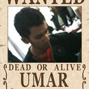 Umar Alkatiri