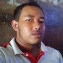 Kodox Sanget