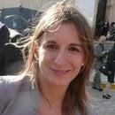 Tatiana Beron
