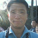 Jinsuke Nakanishi