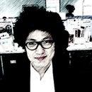 Dexter Shin