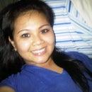 Rachel Kawilarang