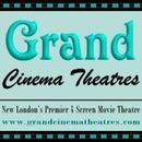 Grand CinemaTheatres