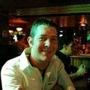 Mikey Mccann