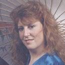 Nancy Witte-Dycus