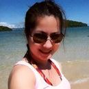 Irene Padilla