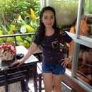 Nadtanicha Juyjang