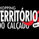 Shopping Território do Calçado