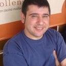Biel Ginard Barcelo
