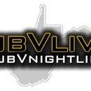 LiveDubV.com