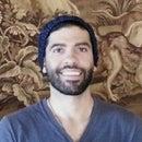 Claudio Rubino