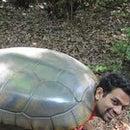 Sriram Ravichandran