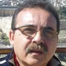 Rafael Mesa