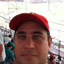 Norberto Nogueira Neto