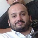 Cristian Badilla