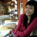 Indri Fathu