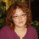 Anna Aoki