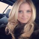 Svetlana Polozhentseva