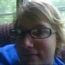Rachel Muncie