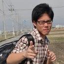 Yuji Sasaki