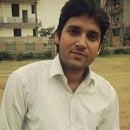 Prashant Chaudhary