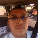 Irv Hernandez