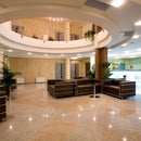 Парк Сити Отель