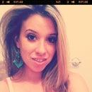 Jessica Monteagudo