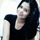 Sharah Magdalena