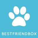 BestFriendBox