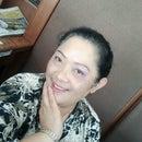 Nora Ismail