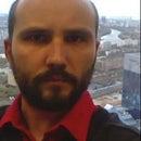 Александр Мазеев