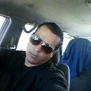 Erwin Romero