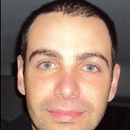Rafael Saffiotti