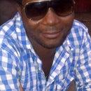Hakeem Adeola