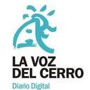 La Voz del Cerro