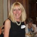 Jill Rayburn Schnake