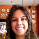 Amanda Lobo