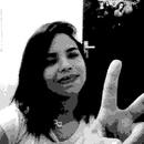 Bea Alves