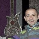 Abdelrahman Salameh