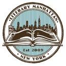 Literary Manhattan