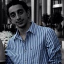 Moayad Awad