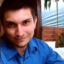 João Paulo Ribeiro