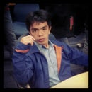 Marlon Celso