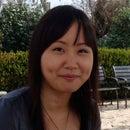 Janet Fu