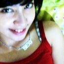 Andrea Myrza Yustisiana