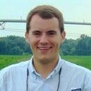 Evan Karanovich