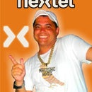 Marcelinho Nextel