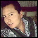Jonathan Valdivia