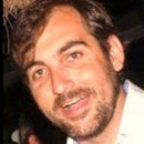 Jose fidel Centelles